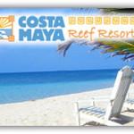 costa_maya2