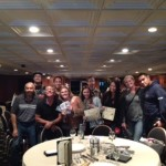 Classroom Courses Flagship crew training