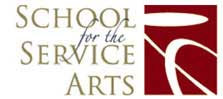 School for the Service Arts