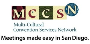 education-vocational MCCSN logo
