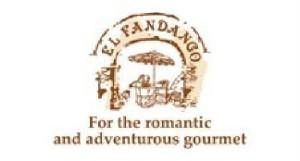el fandango logo