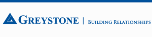 senior living communities greystone logo