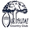 oakbourne logo